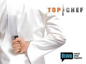 Top Chef Photo