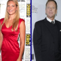 Tournament of TV Fanatic: Anna Torv vs. Kiefer Sutherland!