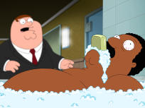Family Guy Season 14 Episode 1