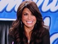 Paula Abdul to Host Benefit for Suffering Animals