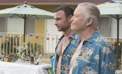 Ray Donovan Season 3 Episode 5 Review: Handshake Deal