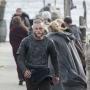 Vikings: Watch Season 2 Episode 9 Online