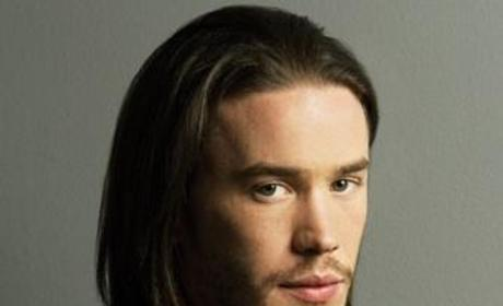 Tom Pelphrey Picture