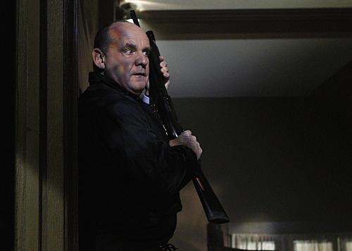 CSI Season 11 Finale Pic