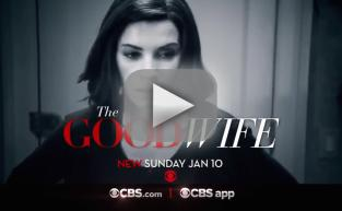 The Good Wife Season 7 Episode 11 Preview: Alicia Attacks
