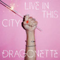 Live In This City