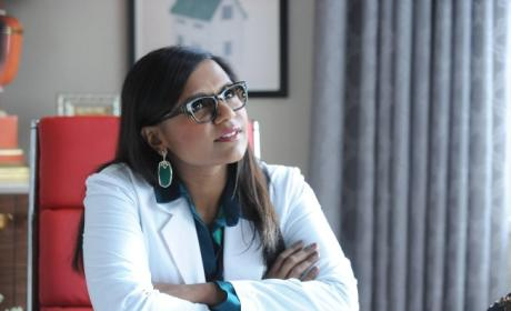 14 TV Doctors We Diagnose as Totally Awesome