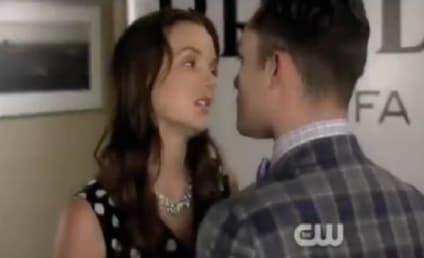 Gossip Girl Season 6 Trailer: My Bet's On Us ...
