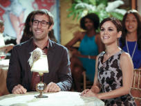 Hart of Dixie Season 3 Episode 10
