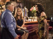 Rizzoli & Isles Season 7 Episode 2