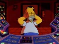 The Simpsons Season 3 Episode 5