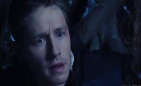 Once Upon a Time Clip: It's Me!