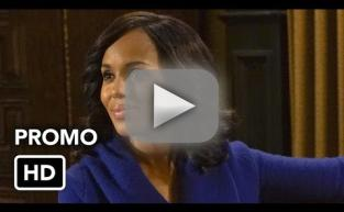 Scandal Season 5 Episode 20 Promo