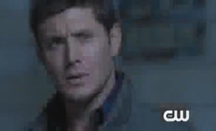 James Patrick Stewart to Play Villain on Supernatural