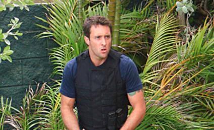 "Hawaii Five-O Casting for a ""Female McGarrett"""