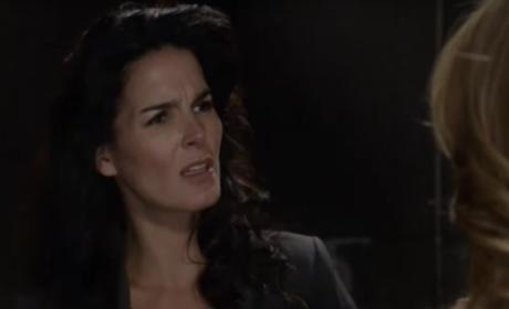 Watch Rizzoli & Isles Online: Season 7 Episode 6