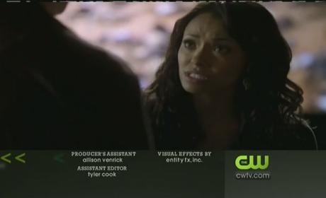 The Vampire Diaries Season 2 Finale Promo