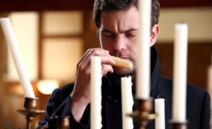 Background on Bishop: Peter-Centric Episode of Fringe Ahead