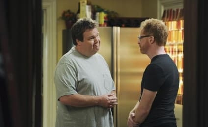 Modern Family Spoilers: The Return of Fizbo and More!