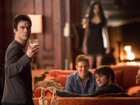 The Vampire Diaries Season 5 Episode 11