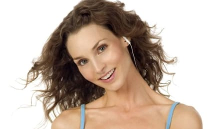 A Pair of Alicia Minshew Book Signings