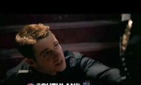 Southland Promo