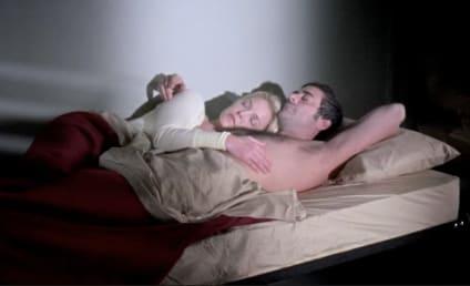 Grey's Anatomy Spoilers: Jeffrey Dean Morgan to Return?