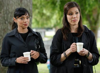 Watch Bones Season 4 Episode 23 Online