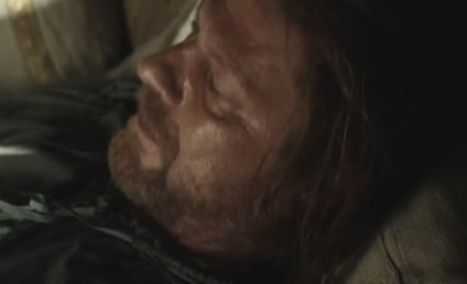 "Game of Thrones Sneak Peeks: ""A Golden Crown"""