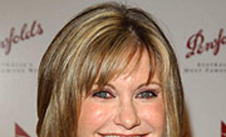 Meet American Idol Guest Judge, Olivia Newton-John