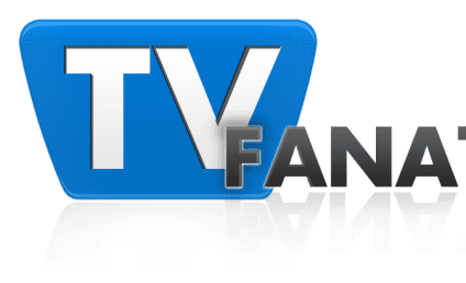 We've Moved to TV Fanatic!