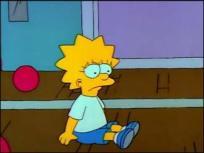 The Simpsons Season 1 Episode 6