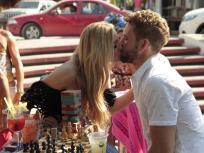 Bachelor in Paradise Season 3 Episode 2