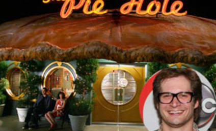 Pushing Daisies Spoilers: Bryan Fuller Speaks!