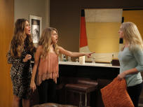 Modern Family Season 6 Episode 24