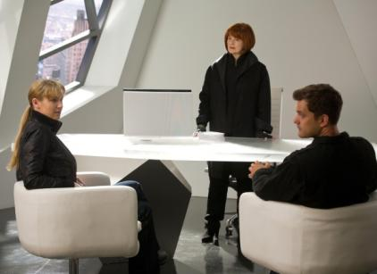 Watch Fringe Season 3 Episode 6 Online