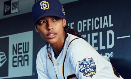 TV Ratings Report: Pitch & Notorious Flop
