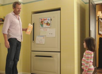 Watch House Season 7 Episode 5 Online