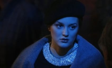 Gossip Girl Episode Recap, Photos, Quotes & Music