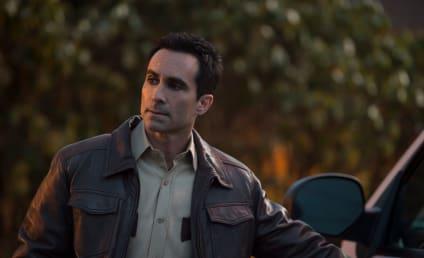 Watch Bates Motel Online: Season 4 Episode 5