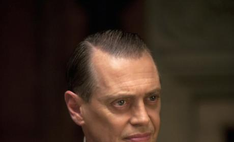 "Boardwalk Empire Review: ""The Ivory Tower"""