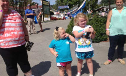 Here Comes Honey Boo Boo: Watch Season 4 Episode 2 Online