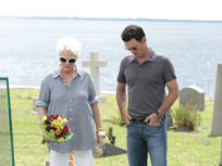 Burn Notice Season 5 Episode 17