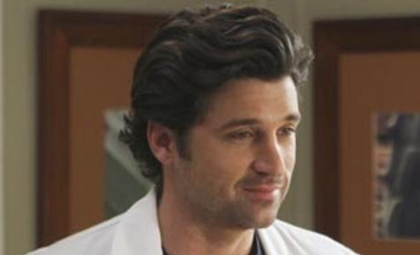 More Grey's Anatomy Season Premiere Spoilers (Sort of)