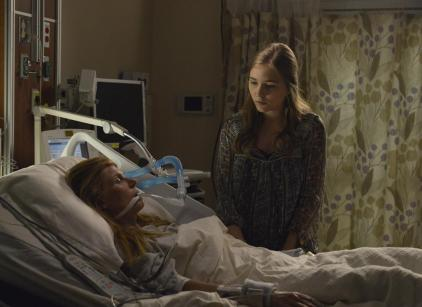 Watch Nashville Season 2 Episode 1 Online