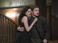 Penny Dreadful Season 3 Episode 7