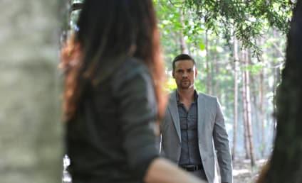 Nikita: Watch Season 4 Episode 1 Online