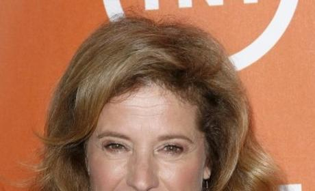 Nancy Travis to Come Aboard Desperate Housewives as...