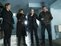 Chicago PD Season 3 Episode 15