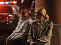 The Bridge Season 1 Episode 8